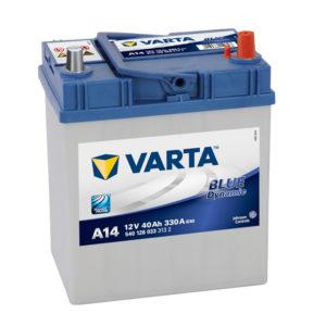 varta-blue-dynamic-40-ah-r