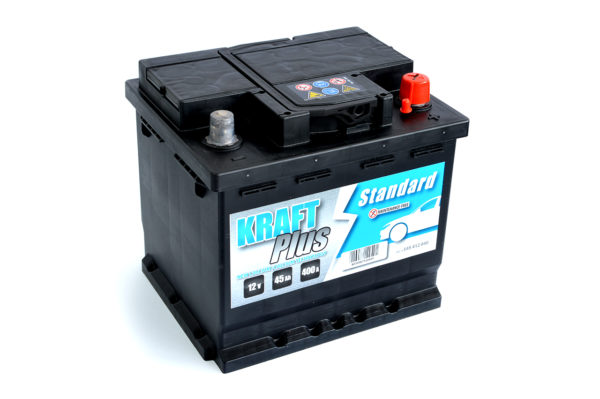 акумулатор-kraft-plus-44ah