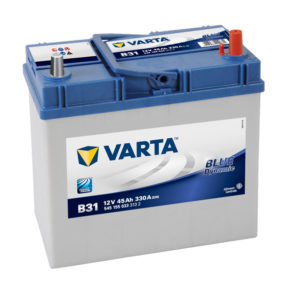 varta-blue-dynamic-45-ah-r