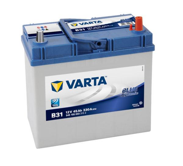 varta-blue-dynamic-45-ah-r