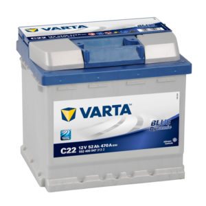 varta-blue-dynamic-52-ah
