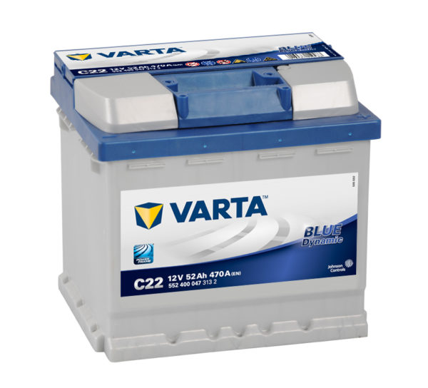varta-blue-dynamic-52-ah