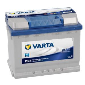 varta-blue-dynamic-60-ah