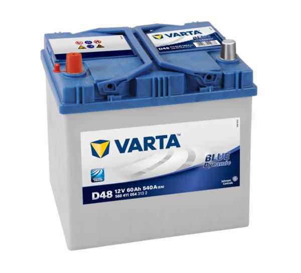 varta-blue-dynamic-60-ah-l