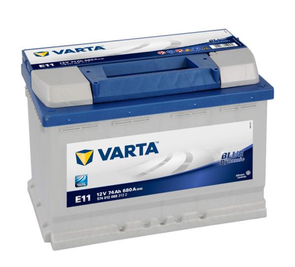 varta-blue-dynamic-74-ah