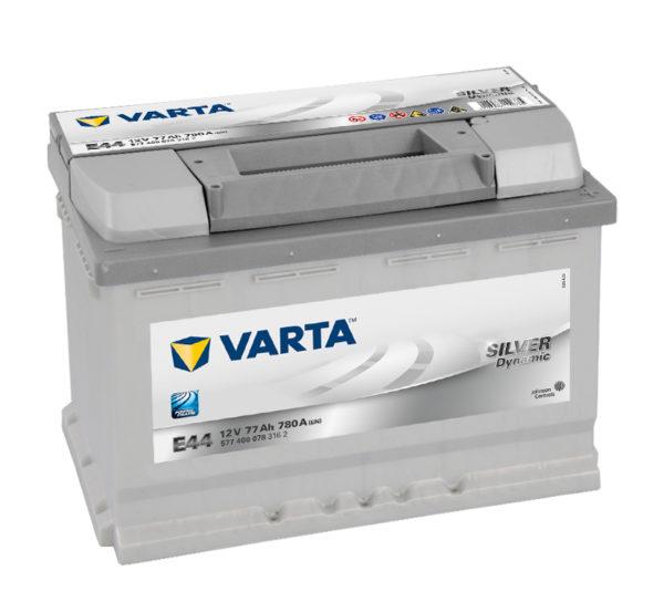 varta-silver-dynamic-77ah