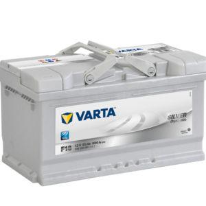 varta-silver-dynamic-85ah