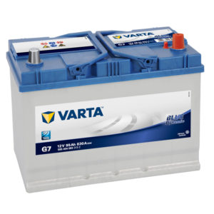 varta-blue-dynamic-95-ah-r