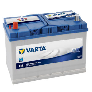 varta-blue-dynamic-95-ah-l