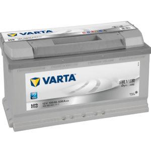 varta-silver-dynamic-100ah