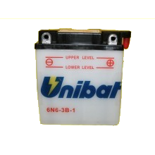 unibat-6n6-3b