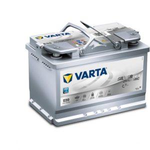 varta-silver-dynamic-agm-70ah