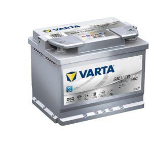 varta-silver-dynamic-agm-60ah