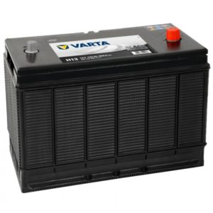 varta-promotive-black-102-ah