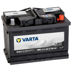 varta-promotive-black-66ah