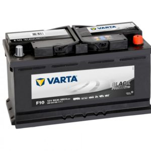 varta-promotive-black-88ah