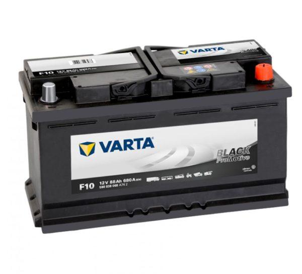 varta-promotive-black-88ah