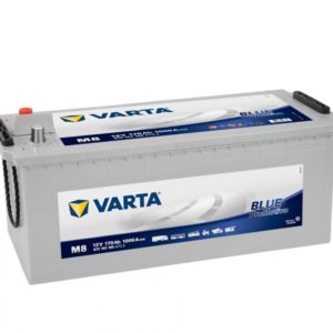 varta-promotive-blue-170ah