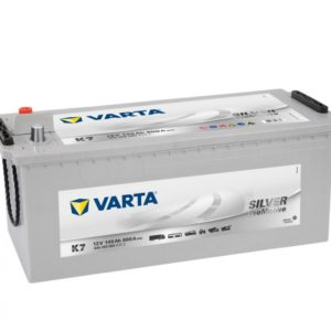 varta-promotive-silver-145ah