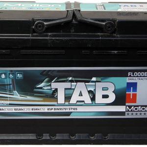 tab-motion-105ah