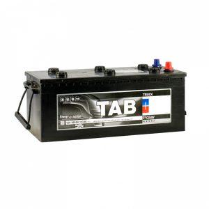 akumulator Tab 180Ah