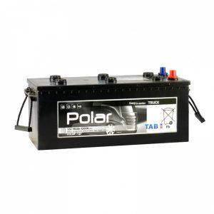akumulator Tab 190Ah