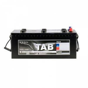 akumulator Tab 225Ah