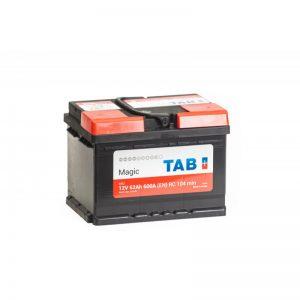 akumulator Tab 62Ah