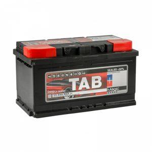 akumulator Tab 85Ah
