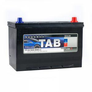 akumulator Tab 95Ah R+