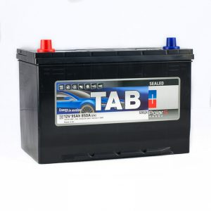 akumulator Tab 95Ah L+